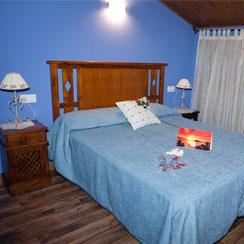 Oferta Viaje Hotel Casa Rural Forn del Moro