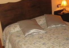 Oferta Viaje Hotel Cal Peret Parera