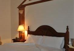 Oferta Viaje Hotel Hotel Heredero ***