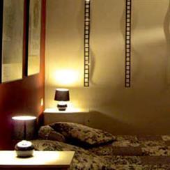Oferta Viaje Hotel Pazo de Verdes