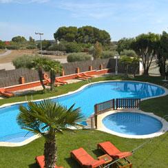 Oferta Viaje Hotel Fèlix Hotel ***