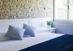 Oferta Viaje Hotel Hotel Arcos de Quejana