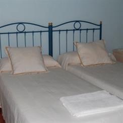 Oferta Viaje Hotel C.T.R. Villa y Corte