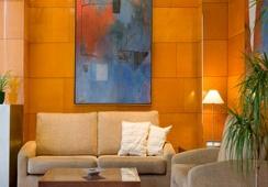 Oferta Viaje Hotel Hotel Villacarlos ***