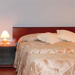 Oferta Viaje Hotel Agroturismo Lizargarate