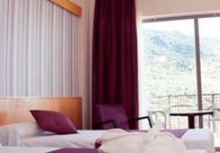 Oferta Viaje Hotel Hotel Mencía Subbética ***