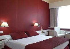 Oferta Viaje Hotel Hotel Chamartín ****