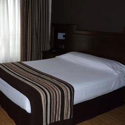 Oferta Viaje Hotel Hotel Idh Ángel ***