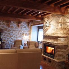 Oferta Viaje Hotel La Casona de Doña Petra