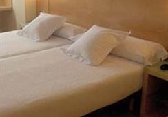Oferta Viaje Hotel Hotel Plaza ***