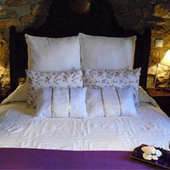 Oferta Viaje Hotel Cal Ganso
