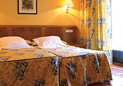 Oferta Viaje Hotel Hotel París ***