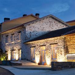 Oferta Viaje Hotel Posada Real El Molino de Losacio ****