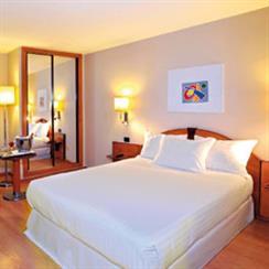 Oferta Viaje Hotel Hotel Civis Castellón Jaime I ***