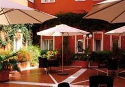 Oferta Viaje Hotel Hotel Alborán Chiclana ***