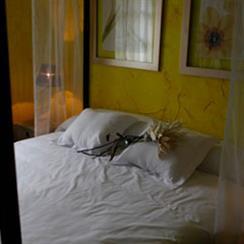 Oferta Viaje Hotel El Bosque de La Anjana