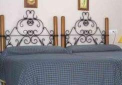 Oferta Viaje Hotel Hotel La Enrea
