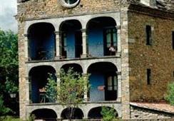 Oferta Viaje Hotel Casa Arana - Parque Nacional de Ordesa