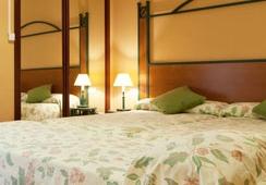 Oferta Viaje Hotel Hotel Intur Azor ***