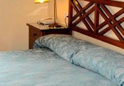 Oferta Viaje Hotel Hotel Antiga ***