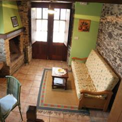 Oferta Viaje Hotel Casa Do Cura