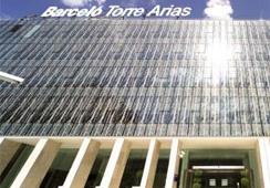 Oferta Viaje Hotel Barceló Torre Arias ****