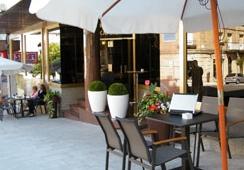 Oferta Viaje Hotel Hotel Ipanema ***