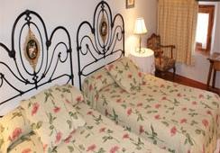 Oferta Viaje Hotel Posada del Acebo