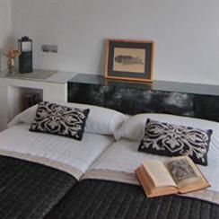Oferta Viaje Hotel Casa Santa Ana