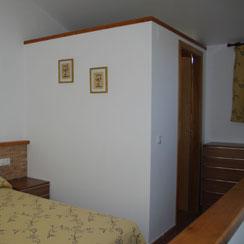 Oferta Viaje Hotel El Tren Pita