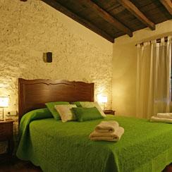 Oferta Viaje Hotel La Tahona de Besnes
