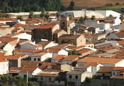 Oferta Viaje Hotel Casa Rural Abuela Maxi