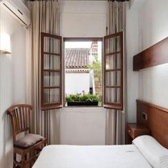 Oferta Viaje Hotel Hotel La Goleta