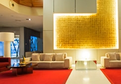 Oferta Viaje Hotel Hotel Nuevo Madrid ****