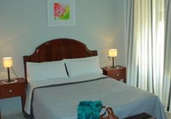 Oferta Viaje Hotel Hostal Toril
