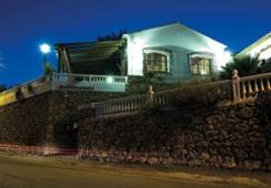 Oferta Viaje Hotel Casa Rural La Ventera
