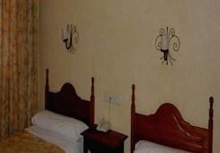 Oferta Viaje Hotel Hotel Rural L'Abadía ***