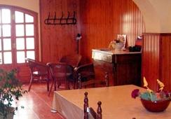 Oferta Viaje Hotel Can Gusó