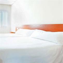 Oferta Viaje Hotel Hotel TRYP Chamartín ***