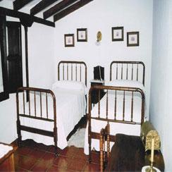 Oferta Viaje Hotel Hospedería Casa de la Torre