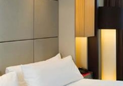 Oferta Viaje Hotel Hotel TRYP Condal Mar ****