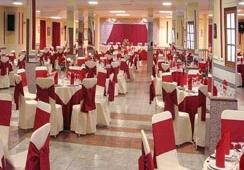 Oferta Viaje Hotel Hostal Residencia Piñera