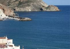 Oferta Viaje Hotel NH Ciudad de Almería ****