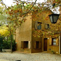 Oferta Viaje Hotel Hotel Sercotel Villa Engracia