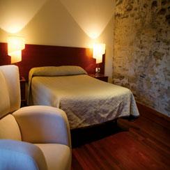 Oferta Viaje Hotel Hospedería de Alconétar