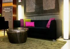 Oferta Viaje Hotel Zenit Don Yo ****
