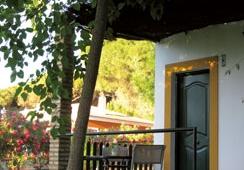 Oferta Viaje Hotel Hotel Cortijo Las Malvasias