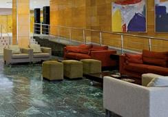 Oferta Viaje Hotel NH Ciudad Real ****