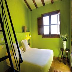Oferta Viaje Hotel Hotel Rural La Data
