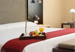 Oferta Viaje Hotel NH Avenida Jerez ****